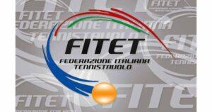 FITET logo