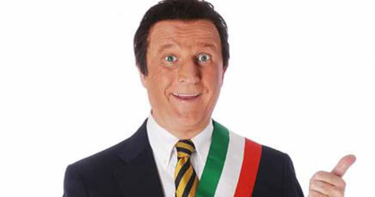 Marcello Cicchitti