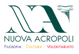 Logo Acropoli